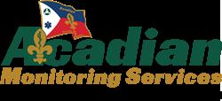 Acadian Monitoring