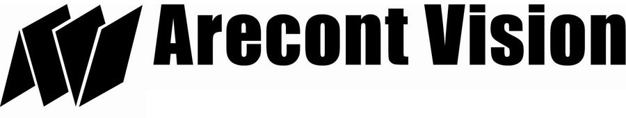 Arecont_Vision__corporate_logo