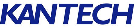 KANTECH-Logo2