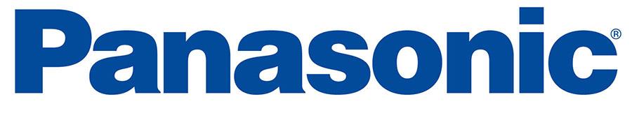 Panasonic-nab2012