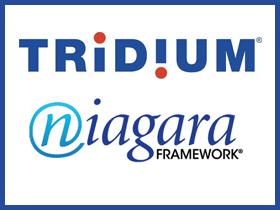 tridium