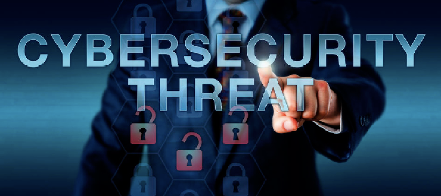 is your video surveillance system a cyber-security threat