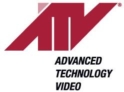 ATV_Logo