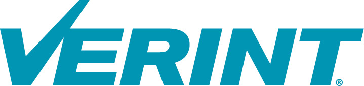Verint Company Logo - Without Tagline.ashx