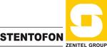stentofon_logo
