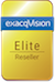 exacqVision-Elite-Reseller