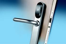how can access control protect more of your operations? consider