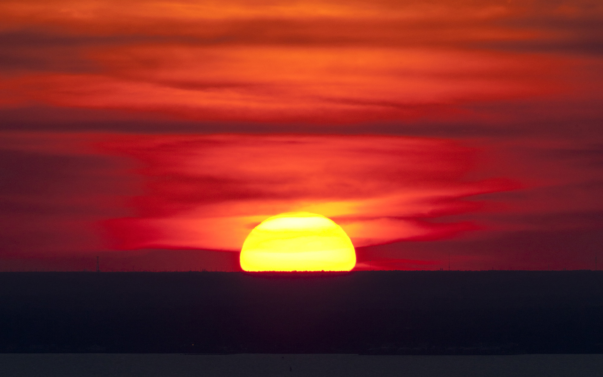 139_sunset-1920