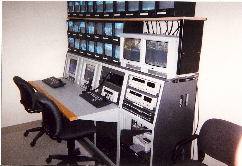 controlroom5