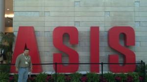 ASIS2012_998
